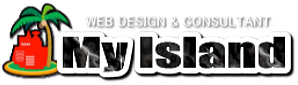 検索エンジンから集客 WEB集客コンサルタント|マイアイランド