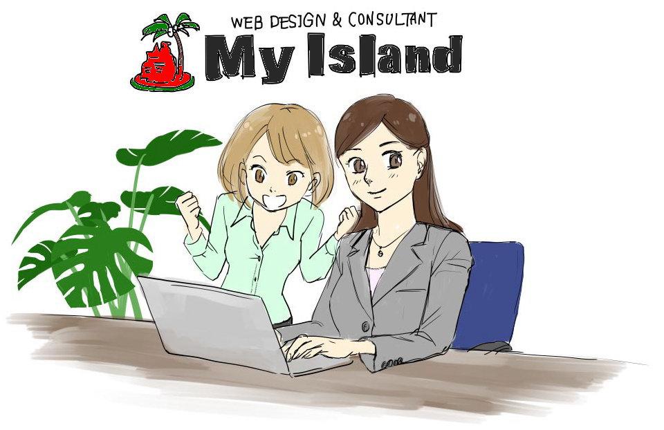 myisland
