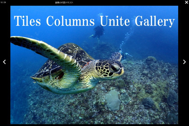 tilescolumns-unite-gallery