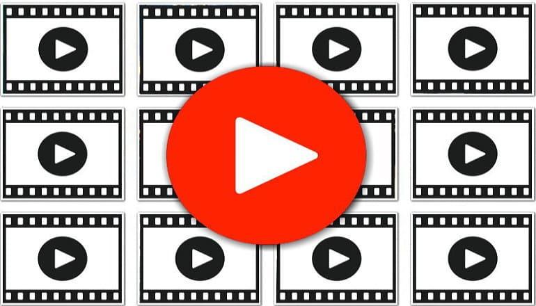 tiles_grid_video