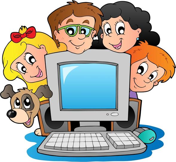 世界各国の子どものプログラミング教育