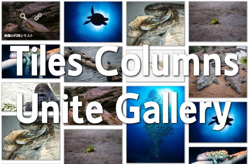 tiles-columns-unite_gallery