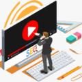 YouTubeのSEO対策とは?今日から始める6つのポイント