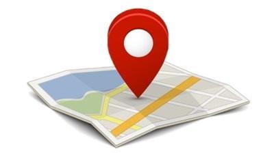 .地図・アクセス情報
